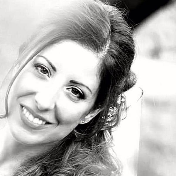 Francesca Rafanelli